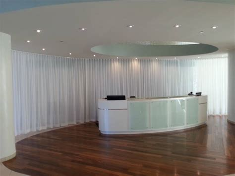 curtain installation curtain installation curtain menzilperde net