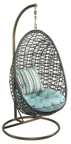 pier one swing chair outdoor swing stand woodworking projects plans
