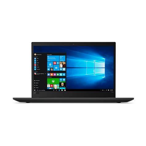 Lenovo Nfc lenovo thinkpad p52s i7 16 gb ram 512 gb ssd nfc bei notebooksbilliger de