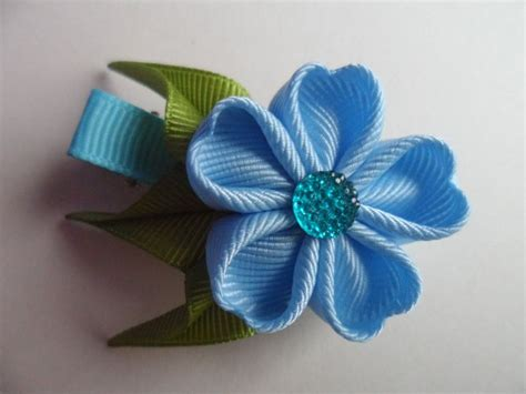 Jepit Rambut Hairbow Hjr043 1805 best ideas about cintillos on flower headbands baby headbands and felt flower