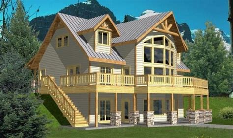 sims 3 best house to buy sims 3 best house to buy 28 images the sims 3 house designs prestigious elegance