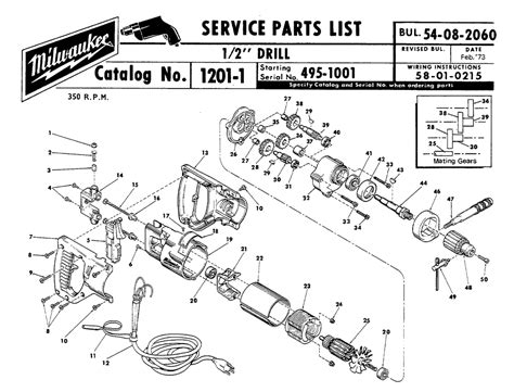 Wiring Diagram For Black And Decker Electric Lawn Mower black decker electric mower wiring diagram black free