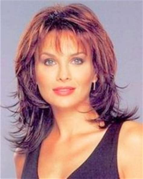 shoulder layered haircut over 50 shoulder length hairstyles over 50 diane keaton layered
