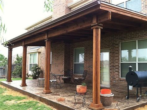 Best Outdoor Covered Patio Design Ideas Patio Design 289 Patio Cover Design Ideas