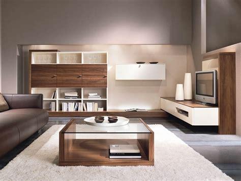 modernes wohnen wohnzimmer individuelle planung und ausf 252 hrung