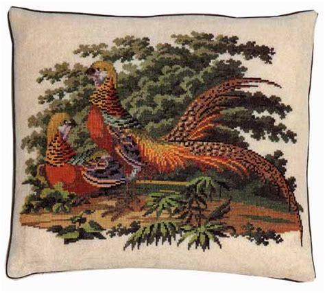 Handcraft Guild - handcraft guild pheasant