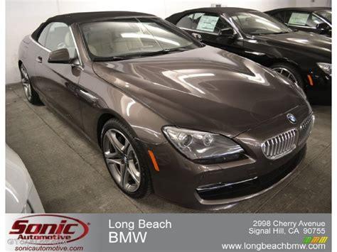 mojave color 2012 mojave metallic bmw 6 series 650i convertible