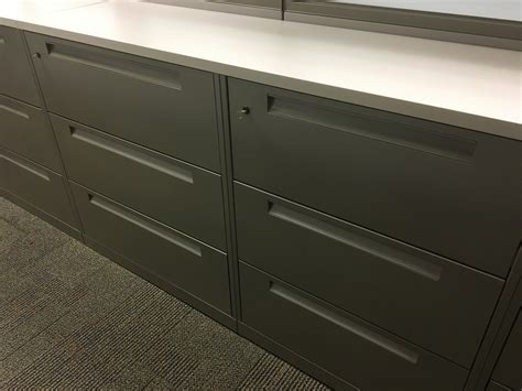 steelcase lateral file cabinet steelcase lateral file cabinet review home co