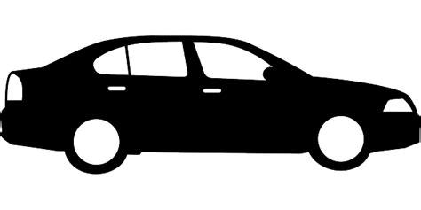 Mobil Sedan Gratis mobil sedan empat pintu 4 183 gambar vektor gratis di pixabay