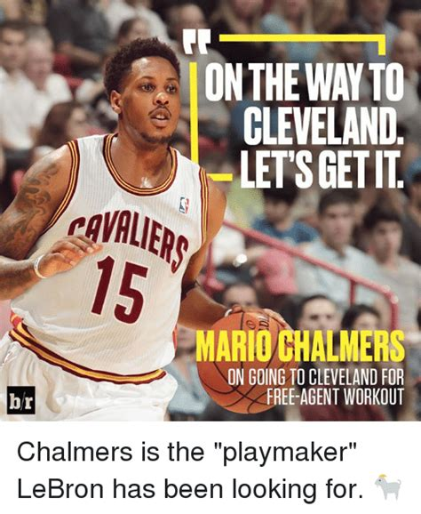 Mario Chalmers Meme - 25 best memes about mario chalmers mario chalmers memes