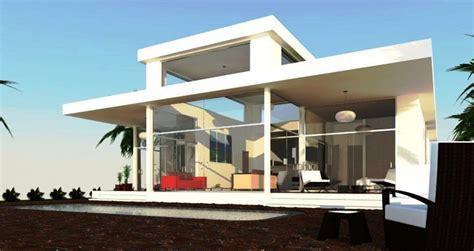 future house future house viva las olas