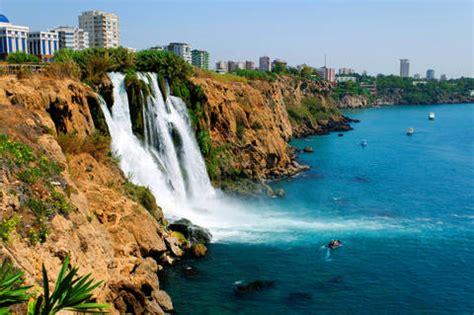 Modern Baths turkey destinations 5 cities in turkey to visit on vacation