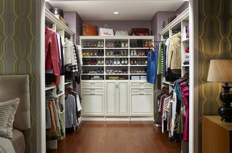 closet the of your bedroom