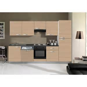 cuisine compl 232 te all in plus ch 234 ne blanchi castorama