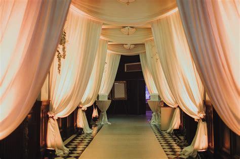interior design events 78 interior design events dublin lisa david wedding