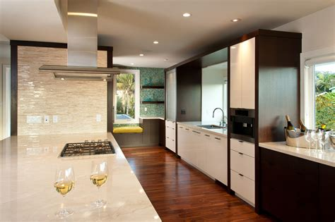 Lucky Kitchen by Lucky Kitchen Arbor Kitchen With