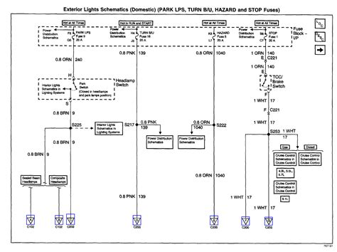 lutron occupancy sensor wiring diagram  wiring