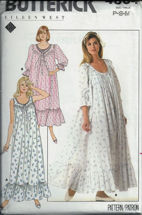 sewing pattern nightdress 18 best images about wouldn t it be romantic on pinterest