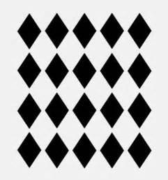 pattern stencil templates 25 best ideas about stencil templates on