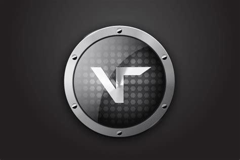 tutorial illustrator metal effect sultan yaqub metal and glass logo in illustrator