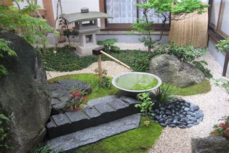 small space garden design ideas japanese garden designs for small spaces intersiec