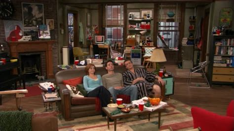 how i met your apartment the apartment how i met your wiki