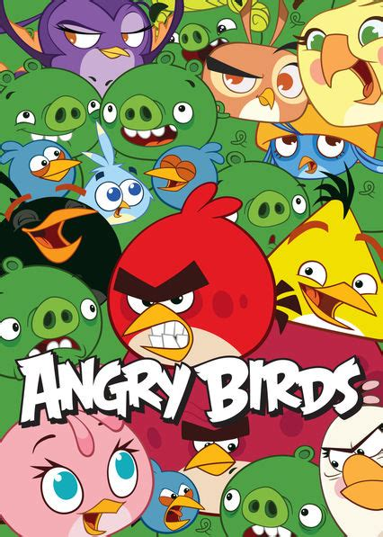 the angry birds movie 2016 netflix nederland films is angry birds available to watch on uk netflix