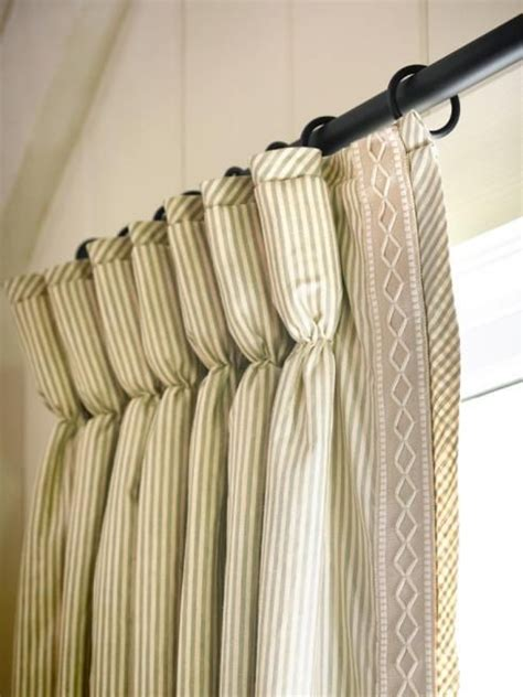 goblet headed curtains goblet headed curtains making farmersagentartruiz com