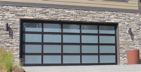 Northgate Doors Inc Garage Door Photo Gallery Northgate Garage Door