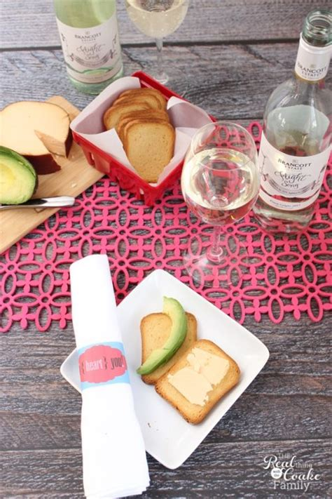 appetizers for valentines delicious and easy appetizer ideas for s day