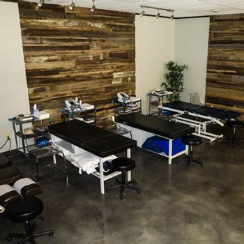 physical therapy mats san antonio physical therapy in san antonio tx san antonio tx