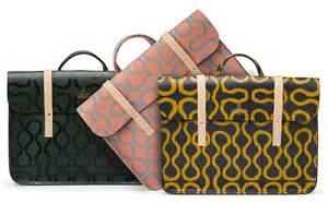 Winter 2006 To 2007 Designer Bag Collection by Vivienne Westwood Launches Affordable Handbag Collection