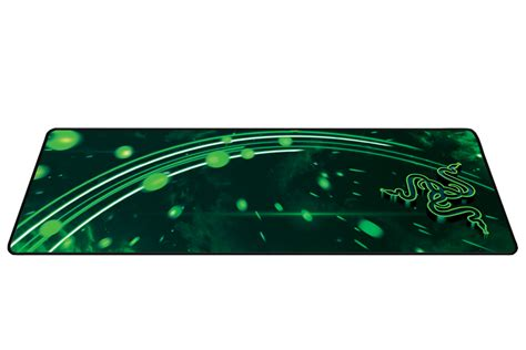 Razer Goliathus Speed Cosmic Edition Soft Gaming Mouse Mat Large razer goliathus speed cosmic extended ban leong technologies limited