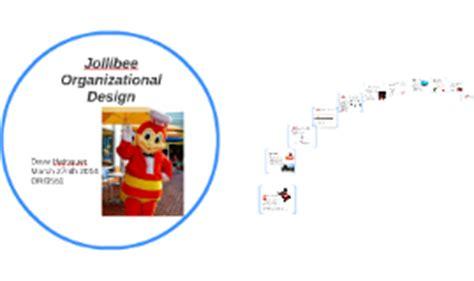 layout strategy of jollibee jollibee organizational design change by david heinauer on
