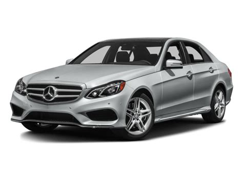mercedes of nanuet in ny new used car dealership