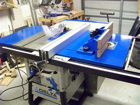 Delta 36 725 Table Saw by Table Saw For Sale Thread Woodwackers Seen A Used