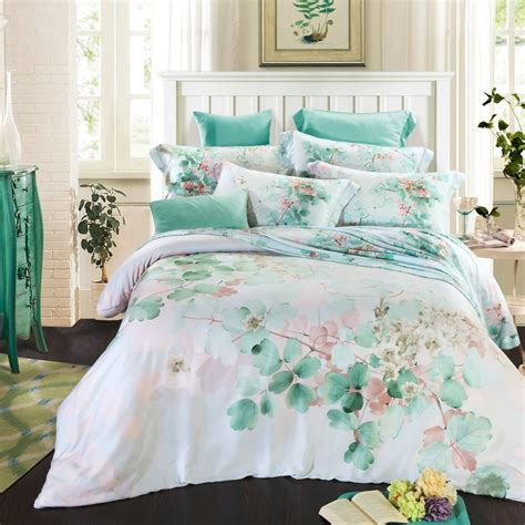 Wholesale Bedding Sets Buy Wholesale Turkey Bedding Sets From China Turkey Bedding Sets Wholesalers Aliexpress