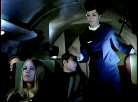 seven in darkness tv 1969 dvd modcinema