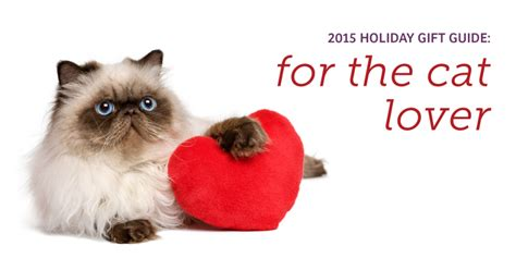 10 Gifts 20 For The Cat Lover by Giftguides Gifts For The Cat Lover Shareasale