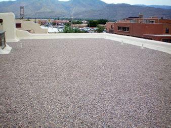 t roof dakwerken tar and gravel roofing argive roofing