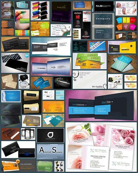 50 free photoshop business card templates 名刺デザイン photoshopで開ける名刺デザインテンプレート50 いぬらぼ