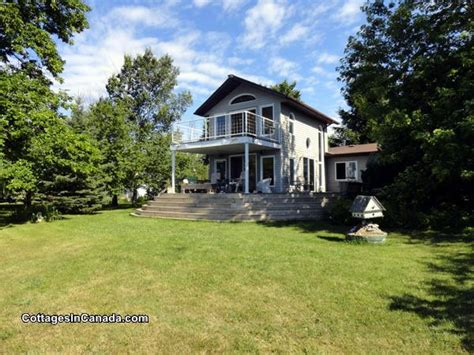 Cottage Rental Brighton by Loons Landing Brighton Cottage Rental Gl 13773