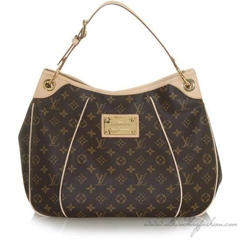Can You Guess All Four Designer Clutches by 58 Best Louis V Images On Louis Vuitton Bags
