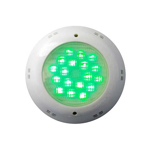 led pool lights amazon led swimming pool lights review attractive design