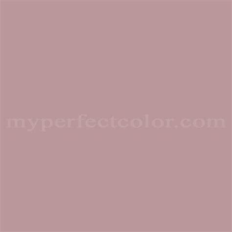 valspar 301a 4 taupe match paint colors myperfectcolor