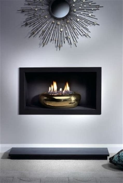 In The Wall Fireplace by 21 Best Images About In The Wall On