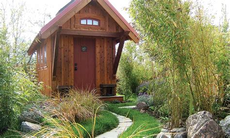 Popularity Of Jay Shafer Small House Best House Design Shafer Tiny House