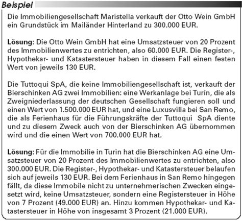 Musterschreiben Angebot Hauskauf Erstellt Mit Auktions Vorlage 2 Durch Vorlage Geeigneter Business Seller Information Gratis