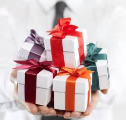 gifts to give your for think about the real value of giving gifts