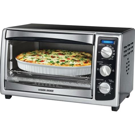 Black Decker Convection Countertop Oven by Pin By Amanda Phillipson On Kitchen Wish List